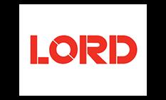 lord-logo-1