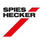 Spies-Hecker
